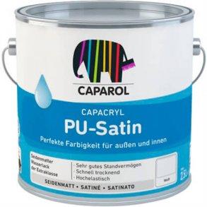 Caparol Produkter