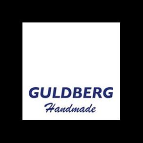 Guldberg Pensler